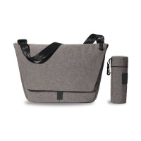 joolz_geo_studio_nursery_bag_graphite_full