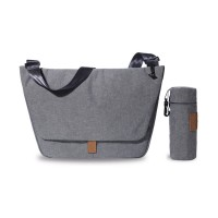joolz_geo_studio_nursery_bag_gris_full