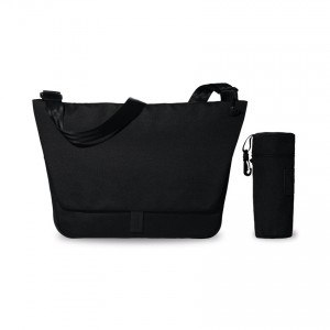joolz_geo_studio_nursery_bag_noir_full