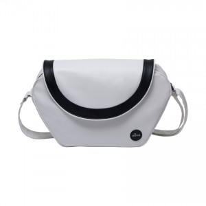 kobi-trendy_bag-snow_white
