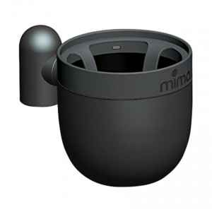 mima_cup_holder_zwart