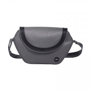 mima_trendy_changing_bag-cool_grey