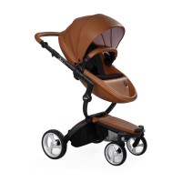 mima_xari-toddler-camel-black_chassis-black