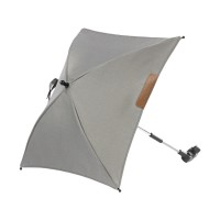 mutsy_evo_parasol_urban_nomad_light_grey