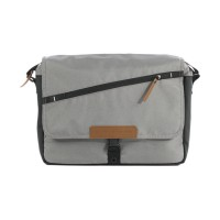 mutsy_evo_verzorgingstas_urban_nomad_light_grey