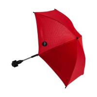 parasol-red_1_1