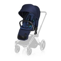 priam_lux_seat_on_frame_royal_blue_lr