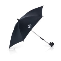 priam_umbrella