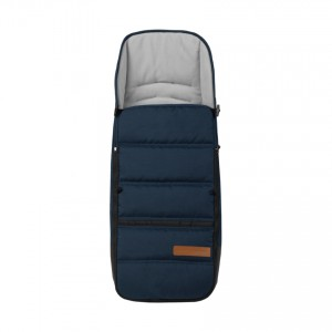 rgb_footmuff-evo_urban_nomad_atlantic_blue