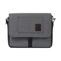rgb_nursery_bag-evo_farmer_fishbone_dawn-front