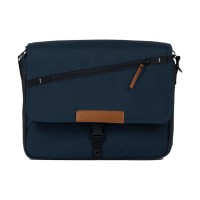 rgb_nursery_bag-evo_urban_nomad_atlantic_blue-front
