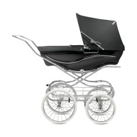 silver_cross_kensington_kinderwagen