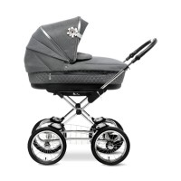 silver_cross_sleepover_kinderwagen