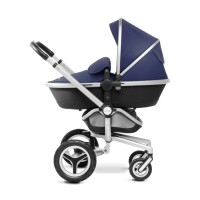 silver_cross_surf_2_kinderwagen