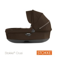 stokke_crusi_reiswieg_brown