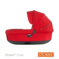 stokke_crusi_reiswieg_red