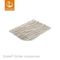 stokke_gebreid_deken_cable_cream_2