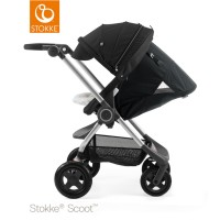 stokke_scoot_black_-_black