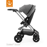 stokke_scoot_black_-_black_melange