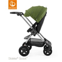 stokke_scoot_black_-_green