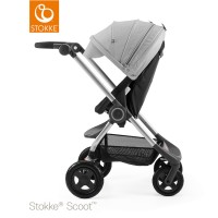 stokke_scoot_black_-_grey_melange