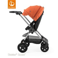 stokke_scoot_black_-_orange