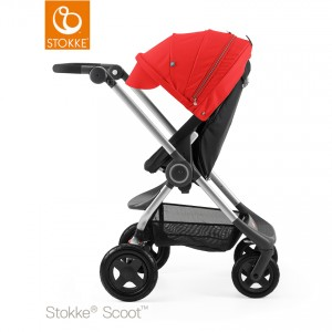 stokke_scoot_black_-_red