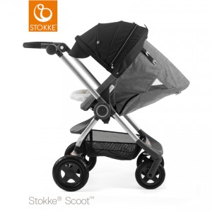 stokke_scoot_black_melange_-_black_2
