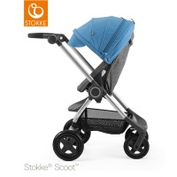stokke_scoot_black_melange_-_blue_1