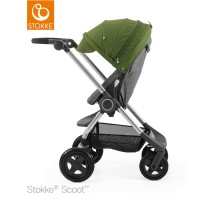 stokke_scoot_black_melange_-_green
