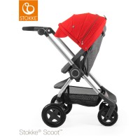 stokke_scoot_black_melange_-_red