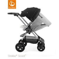 stokke_scoot_grey_melange_-_black