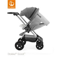 stokke_scoot_grey_melange_-_black_melange