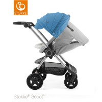 stokke_scoot_grey_melange_-_blue