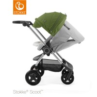 stokke_scoot_grey_melange_-_green