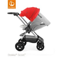 stokke_scoot_grey_melange_-_red