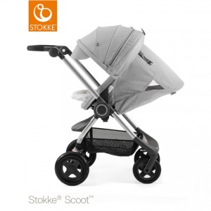 stokke_scoot_grey_melange_kinderwagen