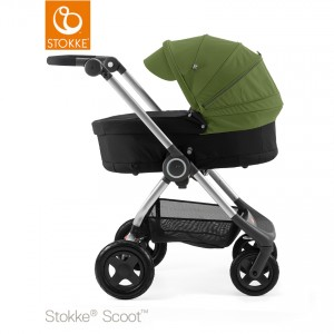 stokke_scoot_kinderwagen_pack