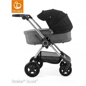 stokke_scoot_kinderwagen_pack_black_melange