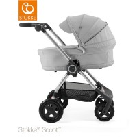 stokke_scoot_kinderwagen_pack_grey_melange