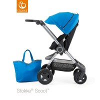 stokke_scoot_style_kit_racing_blue