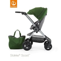 stokke_scoot_style_kit_racing_green