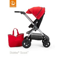 stokke_scoot_style_kit_racing_red_2