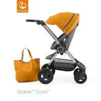 stokke_scoot_style_kit_racing_yellow