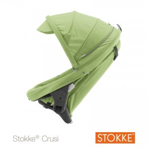 stokke_sibling_seat_light_green