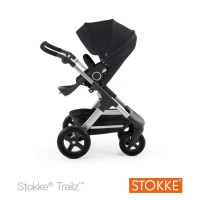 stokke_trailz_black