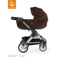 stokke_trailz_classic_pack_brown