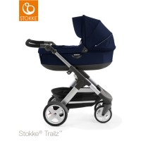 stokke_trailz_classic_pack_deep_blue