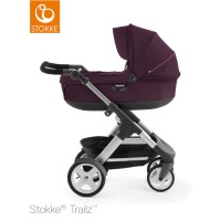 stokke_trailz_classic_pack_purple