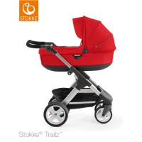 stokke_trailz_classic_pack_red